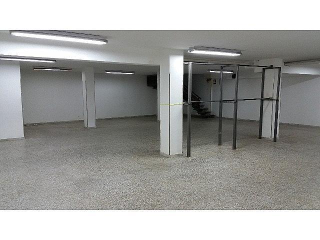 Foto 11 - Local en alquiler en calle Menendez Pelayo, La Puebla-Centro en Palencia - 257254897