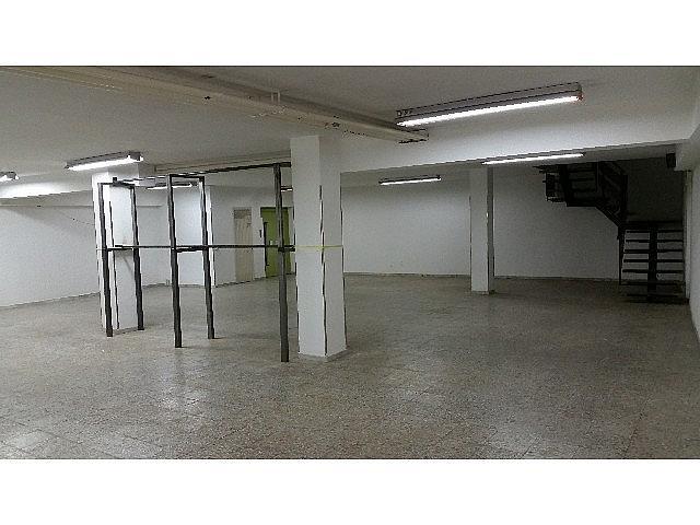 Foto 9 - Local en alquiler en calle Menendez Pelayo, La Puebla-Centro en Palencia - 275415777