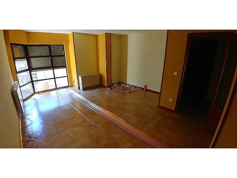 Foto 3 - Piso en alquiler en plaza Ines de Osorio, La Puebla-Centro en Palencia - 357065669
