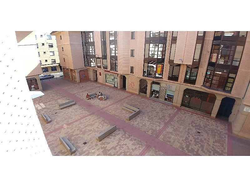 Foto 9 - Piso en alquiler en plaza Ines de Osorio, La Puebla-Centro en Palencia - 357065687