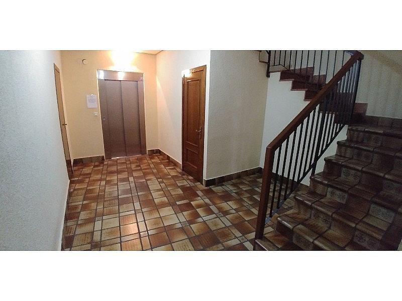 Foto 12 - Piso en alquiler en plaza Ines de Osorio, La Puebla-Centro en Palencia - 357065696
