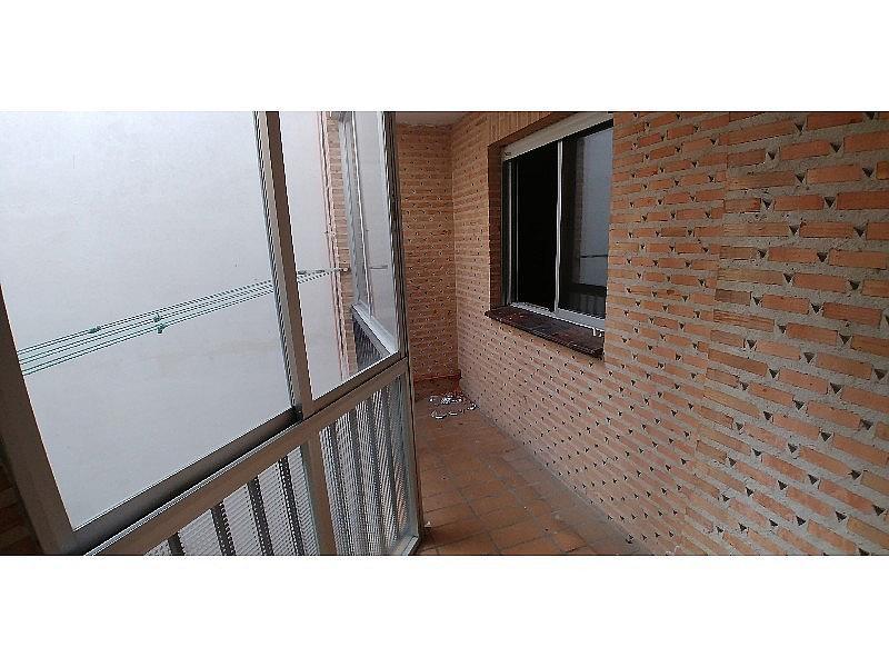 Foto 13 - Piso en alquiler en plaza Ines de Osorio, La Puebla-Centro en Palencia - 357065699