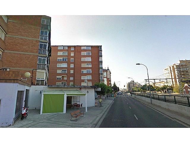 Foto 2 - Local en alquiler en calle Pa Victorio Macho, Eras del Bosque en Palencia - 240552114