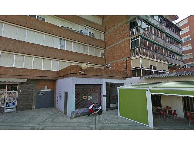 Foto 3 - Local en alquiler en calle Pa Victorio Macho, Eras del Bosque en Palencia - 240552117