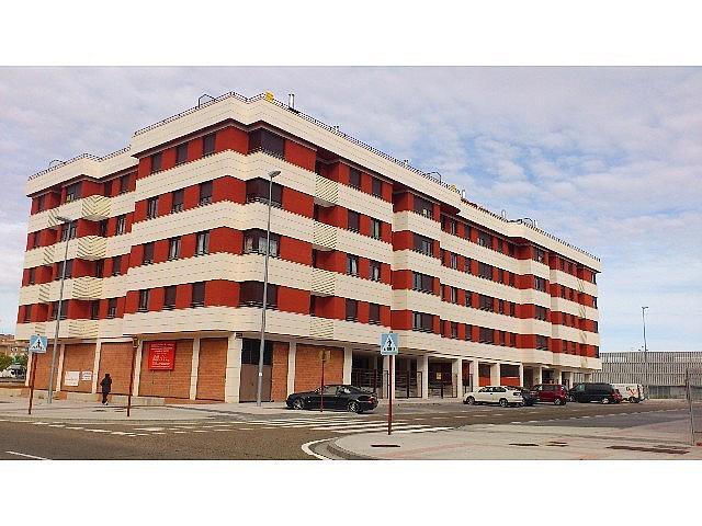 Foto 1 - Apartamento en venta en calle Hijas de la Caridad, Eras del Bosque en Palencia - 357069029