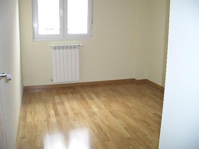 Foto 3 - Apartamento en venta en calle Hijas de la Caridad, Eras del Bosque en Palencia - 357069035