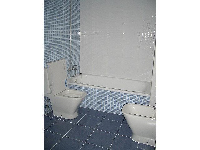 Foto 4 - Apartamento en venta en calle Hijas de la Caridad, Eras del Bosque en Palencia - 357069038