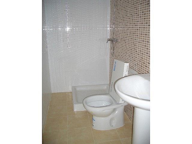 Foto 5 - Apartamento en venta en calle Hijas de la Caridad, Eras del Bosque en Palencia - 357069041