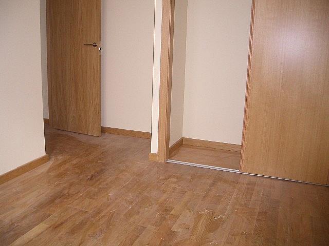 Foto 8 - Apartamento en venta en calle Hijas de la Caridad, Eras del Bosque en Palencia - 357069050