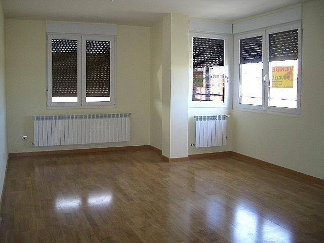 Foto 2 - Apartamento en venta en calle Hijas de la Caridad, Eras del Bosque en Palencia - 357069128