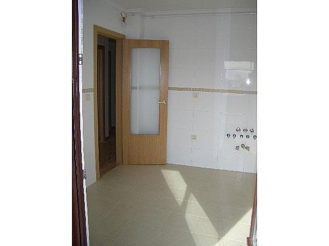 Foto 7 - Apartamento en venta en calle Hijas de la Caridad, Eras del Bosque en Palencia - 357069158