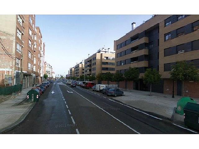Foto 2 - Local en alquiler en calle Av Asturias, Palencia - 240554700