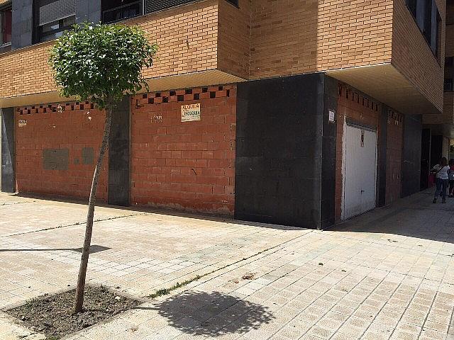 Foto 6 - Local en alquiler en calle Av Asturias, Palencia - 240554712