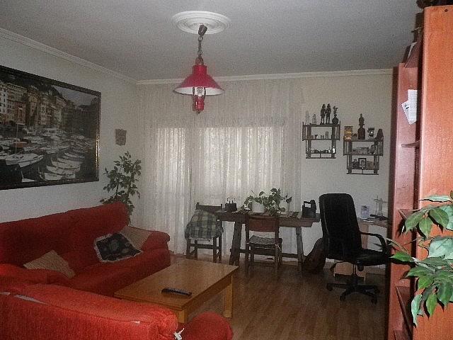 Foto 2 - Piso en venta en calle Jacinto Benavente, La Puebla-Centro en Palencia - 357074282