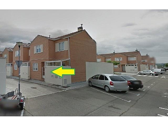 Foto 1 - Chalet en venta en calle Ordesa, Villamuriel de Cerrato - 357075746