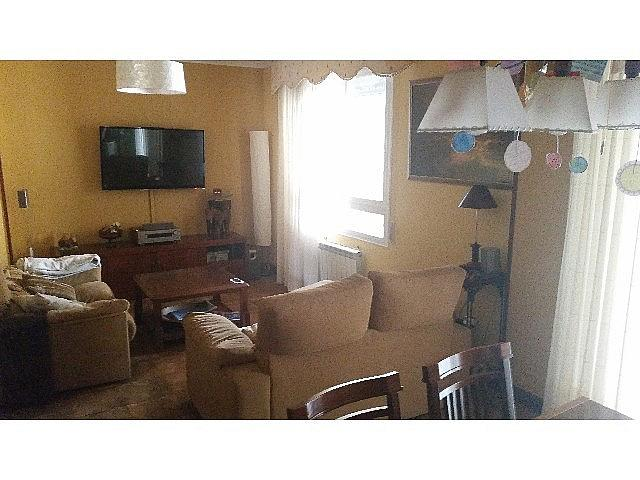 Foto 2 - Chalet en venta en calle Ordesa, Villamuriel de Cerrato - 357075749