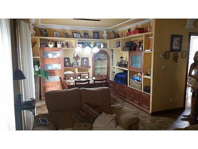 Foto 3 - Chalet en venta en calle Ordesa, Villamuriel de Cerrato - 357075752