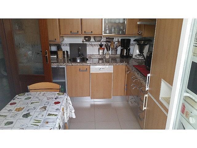 Foto 6 - Chalet en venta en calle Ordesa, Villamuriel de Cerrato - 357075761