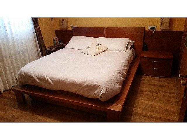 Foto 8 - Chalet en venta en calle Ordesa, Villamuriel de Cerrato - 357075767