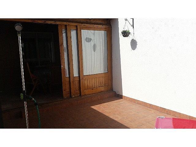 Foto 12 - Chalet en venta en calle Ordesa, Villamuriel de Cerrato - 357075779
