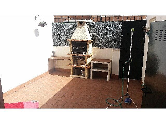 Foto 13 - Chalet en venta en calle Ordesa, Villamuriel de Cerrato - 357075782