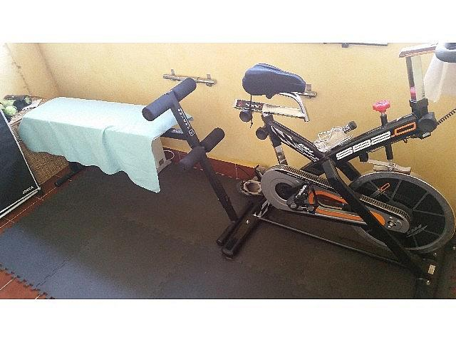 Foto 14 - Chalet en venta en calle Ordesa, Villamuriel de Cerrato - 357075785