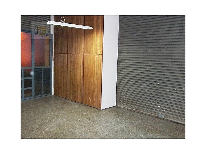 DSCF6746.JPG - Local comercial en alquiler en Cerdanyola en Mataró - 316099396