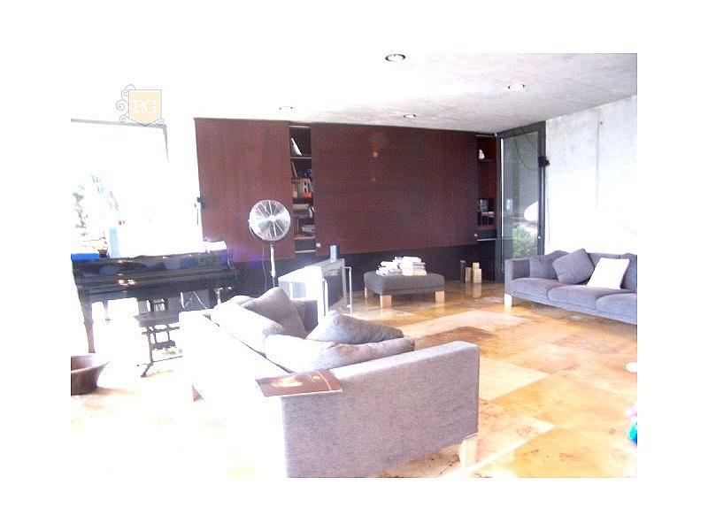 3 - Casa en alquiler en Vilassar de Dalt - 320892359