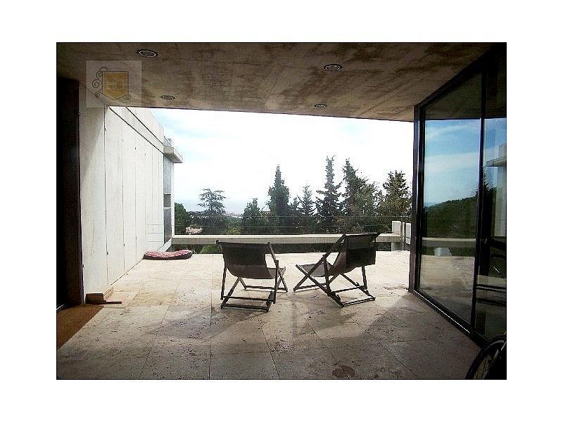 4 - Casa en alquiler en Vilassar de Dalt - 320892365