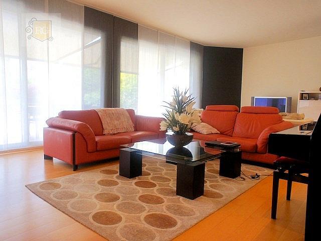 4.JPG - Casa pareada en alquiler en Alella - 322239364