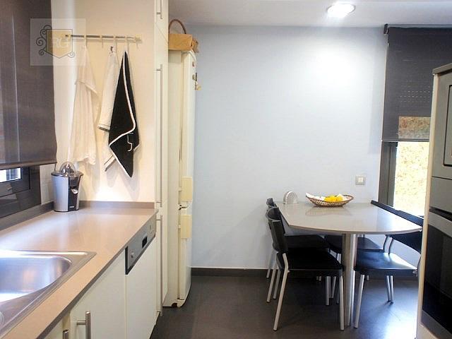 12.JPG - Casa pareada en alquiler en Alella - 322239379