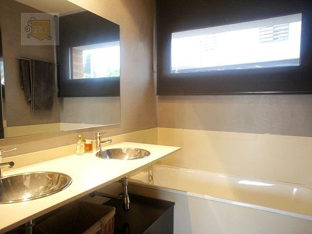 18.JPG - Casa pareada en alquiler en Alella - 322239388