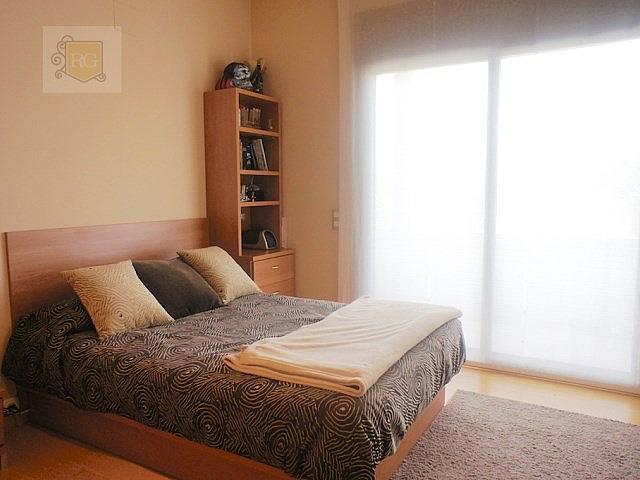 13.JPG - Casa pareada en alquiler en Alella - 322239391