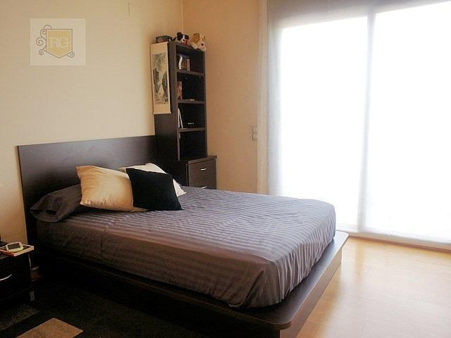 17.JPG - Casa pareada en alquiler en Alella - 322239397