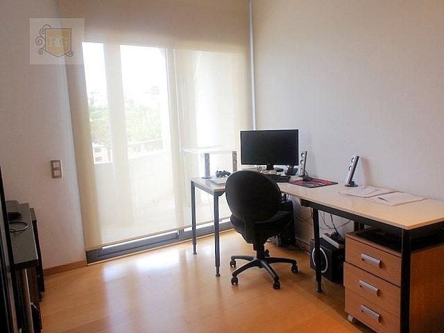 16.JPG - Casa pareada en alquiler en Alella - 322239400