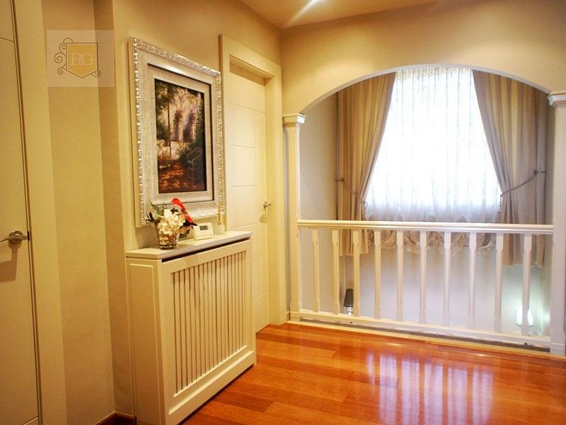 DSC08844.JPG - Casa en alquiler en Tiana - 324092435