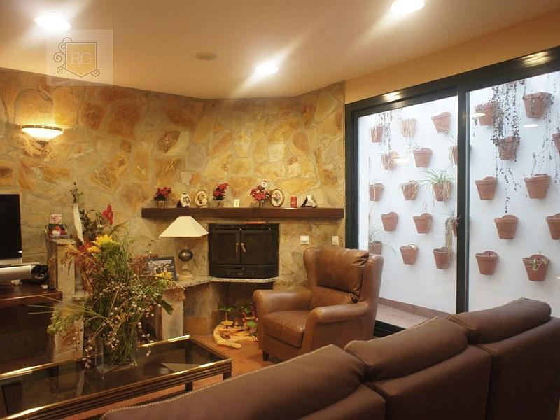 DSC08864.JPG - Casa en alquiler en Tiana - 324092474
