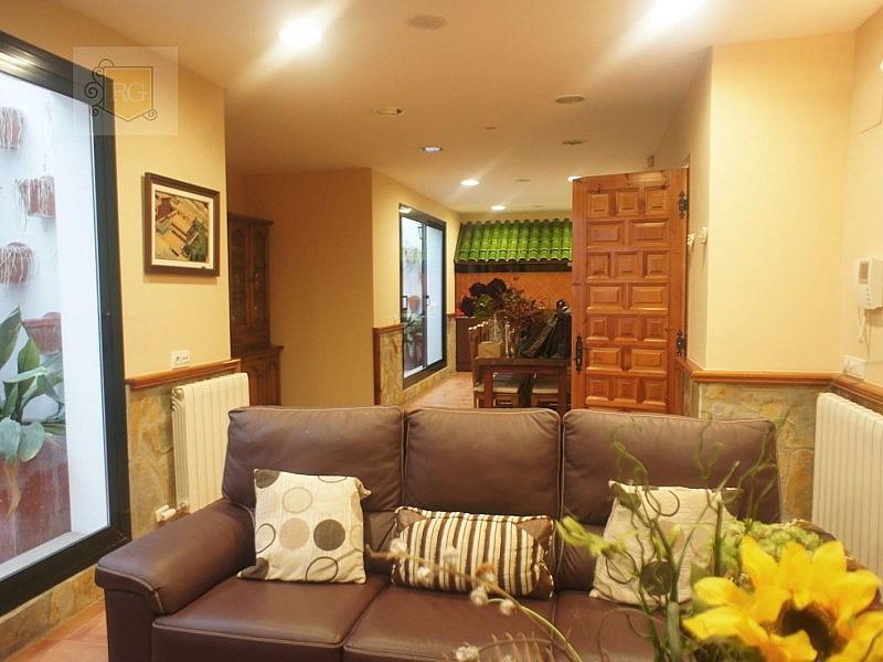 DSC08865.JPG - Casa en alquiler en Tiana - 324092480