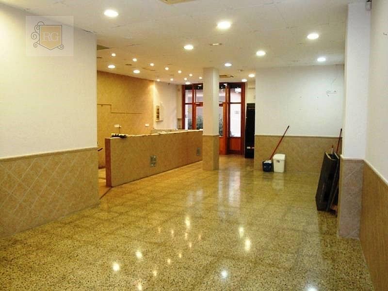 25563604 - Local comercial en alquiler opción compra en Cerdanyola en Mataró - 325975564