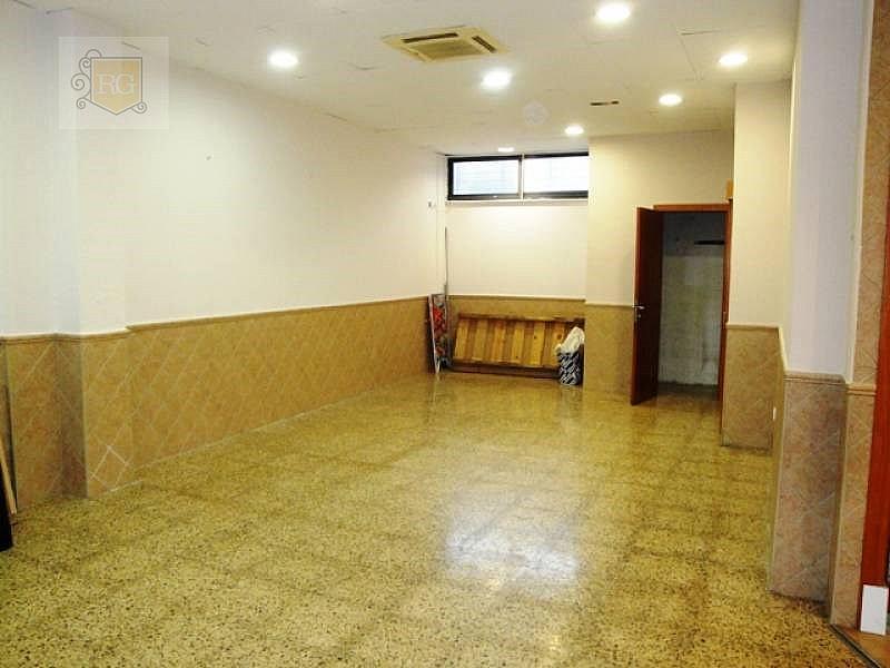 25563606 - Local comercial en alquiler opción compra en Cerdanyola en Mataró - 325975570