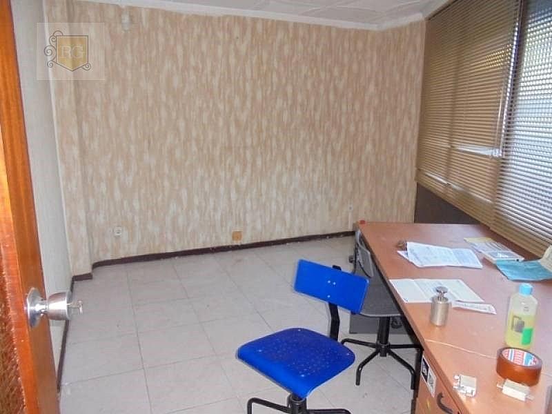 25563830 - Local comercial en alquiler en Mataró - 325975594