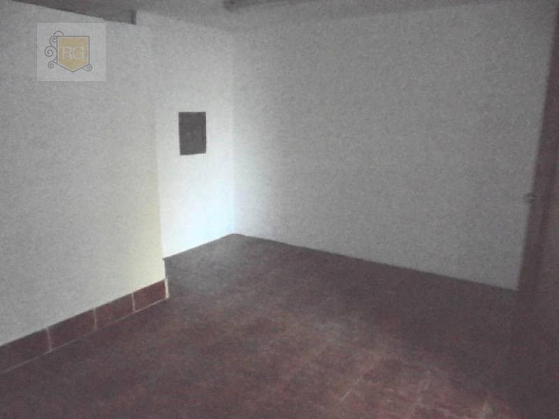 25563831 - Local comercial en alquiler en Mataró - 325975597