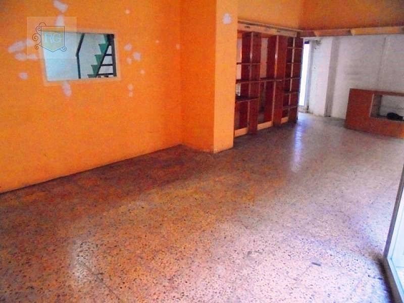 25563968 - Local comercial en alquiler en Cerdanyola en Mataró - 325975606