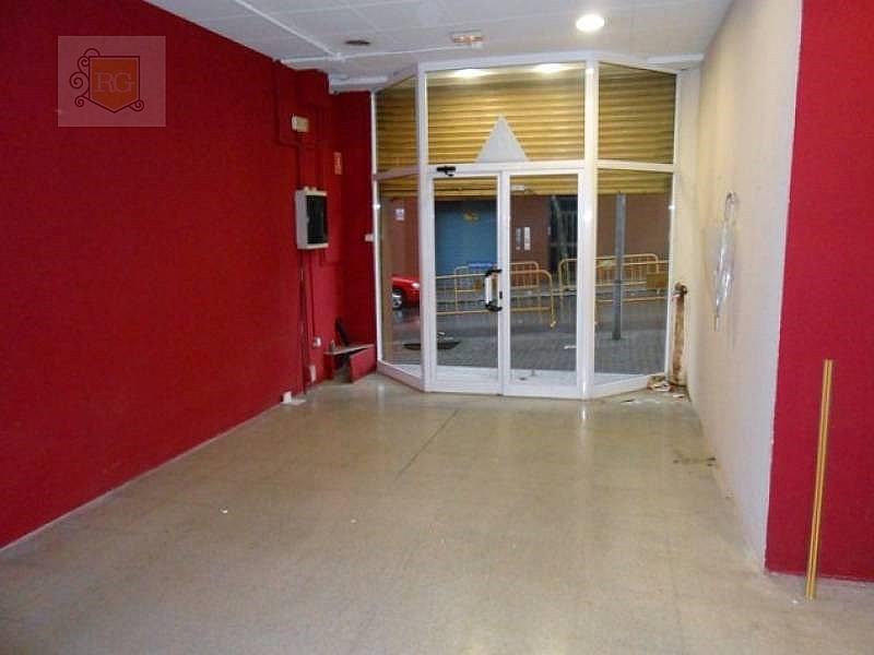25564524 - Local comercial en alquiler en Cerdanyola en Mataró - 325975663