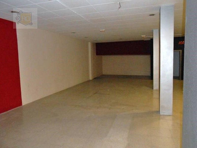 25564526 - Local comercial en alquiler en Cerdanyola en Mataró - 325975669