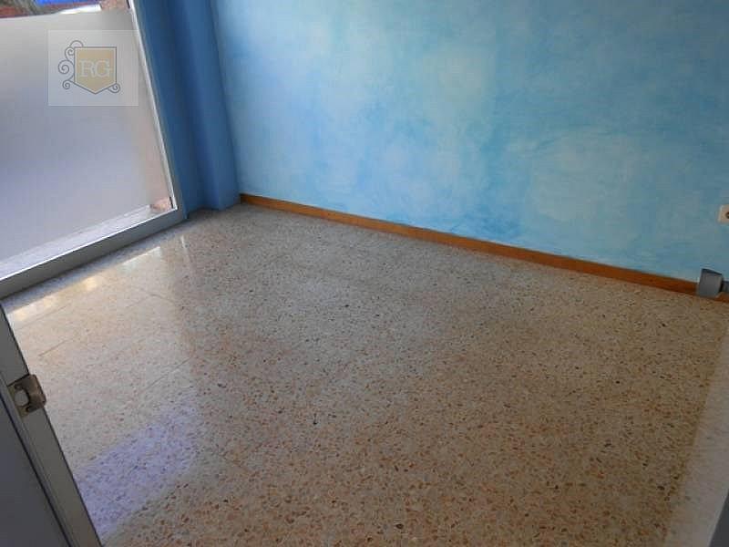 25564927 - Local comercial en alquiler en Mataró - 325975678