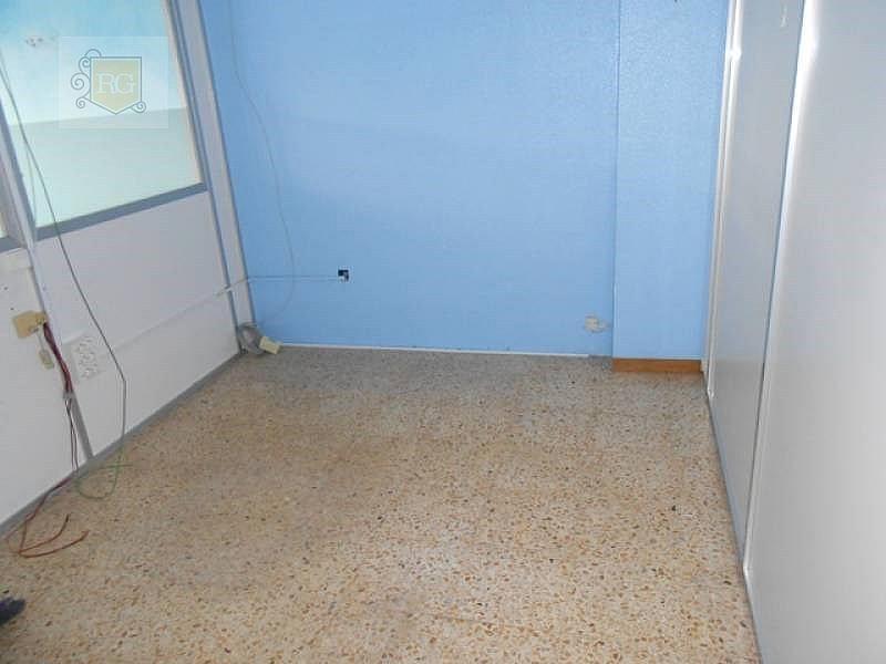 25564928 - Local comercial en alquiler en Mataró - 325975681