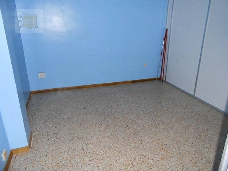25564929 - Local comercial en alquiler en Mataró - 325975684