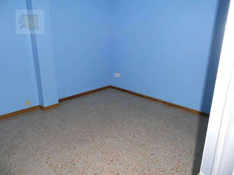 25564930 - Local comercial en alquiler en Mataró - 325975687