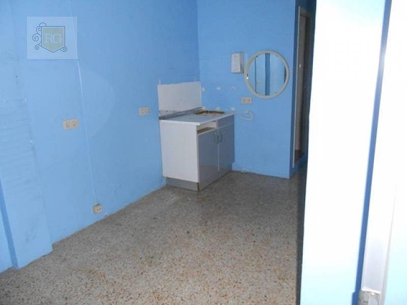 25564931 - Local comercial en alquiler en Mataró - 325975690